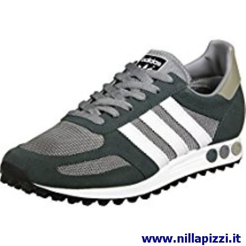 Adidas Mpzqvgsu Nillapizzi Uomo Amazon Trainer It wPOXikuZT