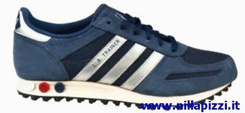 scarpe adidas uomo trainer estive