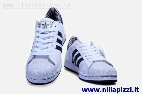 adidas scarpe uomo offerte