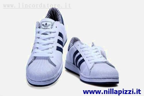 adidas scarpe offerte