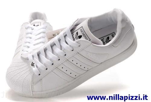 watch 761a1 7293d Scarpe Adidas Uomo Alte Zalando nillapizzi.it