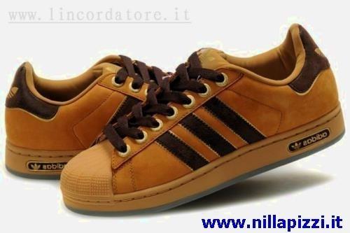 Scarpe adidas uomo alte zalando for Scarpe uomo zalando