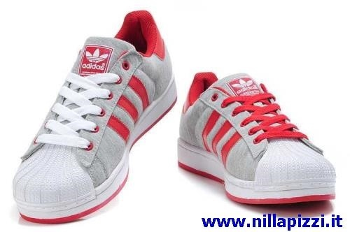 best authentic 846e8 646d1 zalando scarpe sportive adidas