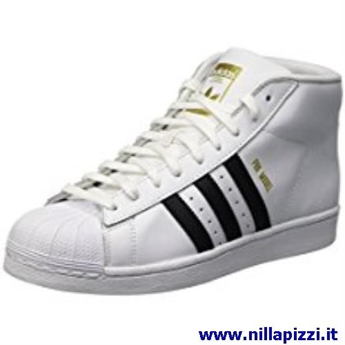 38ceeda1cf Scarpe Adidas Uomo Alte 2014 nillapizzi.it