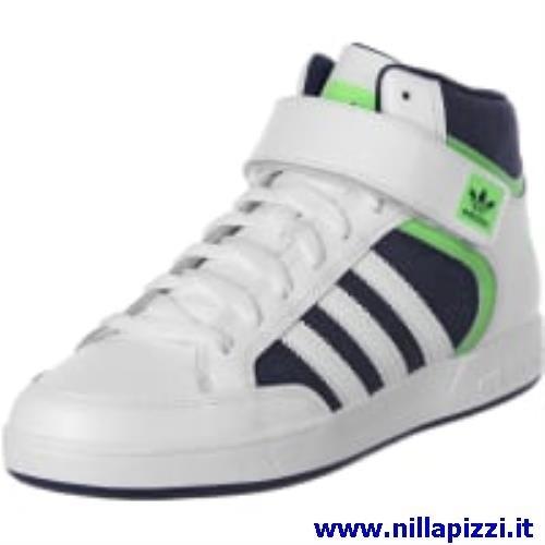 b368d81c 1668-scarpe-adidas-uomo-alte-2014.jpg