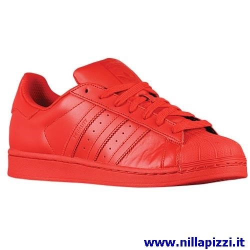 Scarpe Adidas Alte Uomo Foot Locker nillapizzi.it