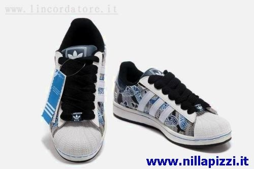 8bb47a431a Scarpe Adidas Alte Uomo Foot Locker nillapizzi.it