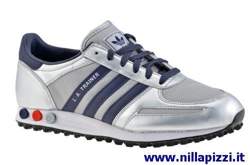 Adidas Scarpe nillapizzi.it