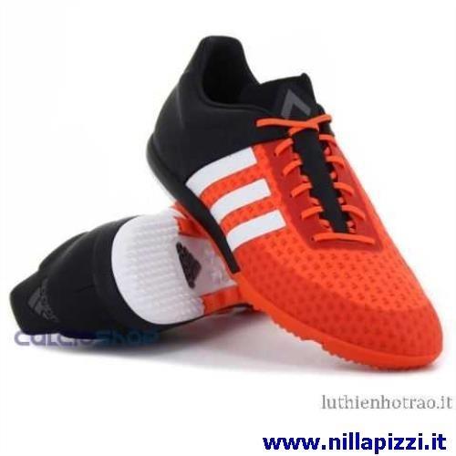 Adidas Scarpe 2016 Prezzi nillapizzi.it