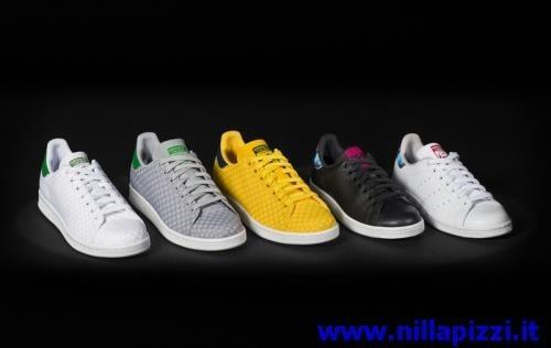 Adidas Scarpe 2014 Foot Locker nillapizzi.it