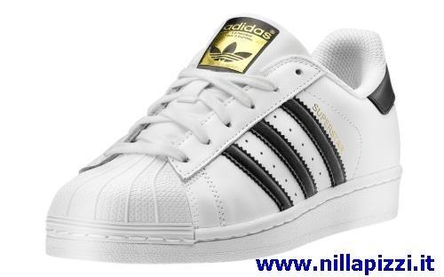 Scarpe Adidas nillapizzi.it