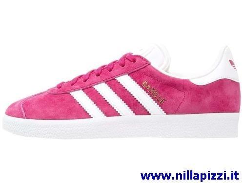 Alte 2016 Scarpe Adidas it Nillapizzi qHvSz