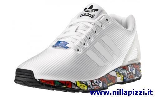 Scarpe Adidas 2016 Maschili nillapizzi.it 04654c908a7c