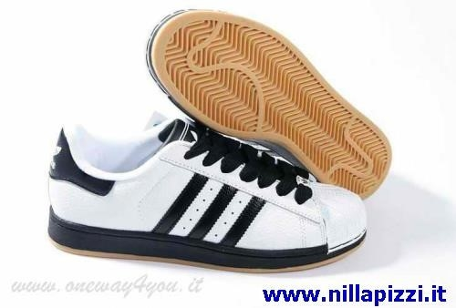 Scarpe Adidas Nuove nillapizzi.it