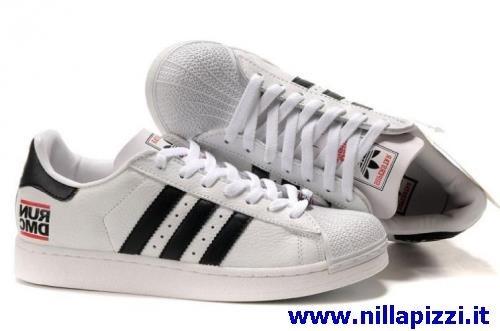 2014 Nillapizzi Nuove it Adidas Scarpe 0qRwvv