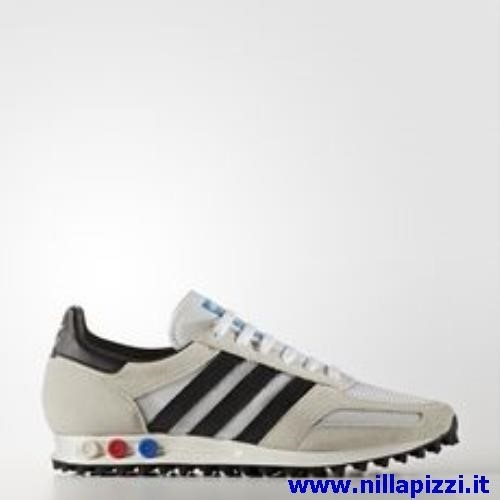 it Scarpe Nillapizzi Nuove Adidas Uscite HDEY92IW