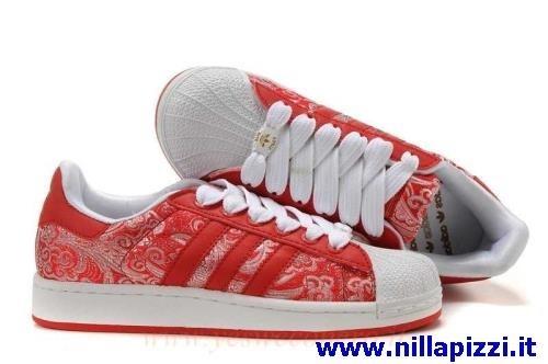hot sale online 96759 bc0e7 Scarpe Adidas Nuove Uscite
