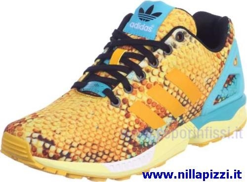 Adidas Kareem Abdul Jabbar nillapizzi.it