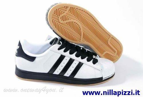 Off33Sconti Adidas Acquista Scarpe A Nuove MaschiliFino QrxBWCeEdo