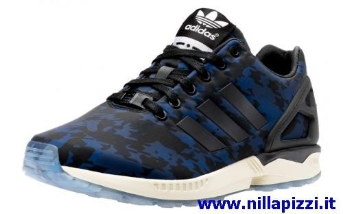 size 40 84737 4095d Scarpe Adidas Nuove Maschili nillapizzi.it
