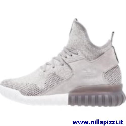 Bianche Alte Sneakers Nillapizzi it Adidas wqE01SnnR