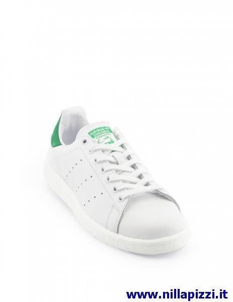 Nillapizzi it Adidas Bianche Sneakers Adidas Sneakers IUwaPR