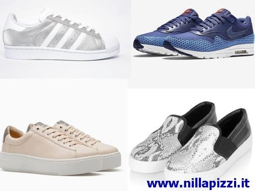 adidas scarpe 2016 femminili