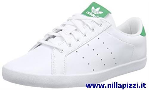 Adidas Scarpe Femminili Nillapizzi Amazon it 80wOkXnP