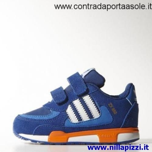 9da34b9ebbe48 Adidas Bambino 2016 nillapizzi.it