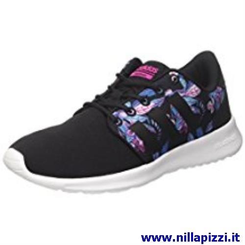 Vawba6quw Adidas Scarpe Nillapizzi Amazon Femminili UYU8Rxn