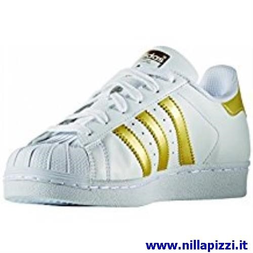 adidas amazon scarpe