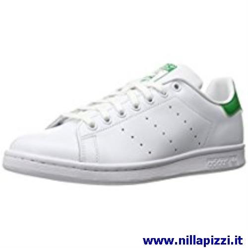 scarpe adidas femminili