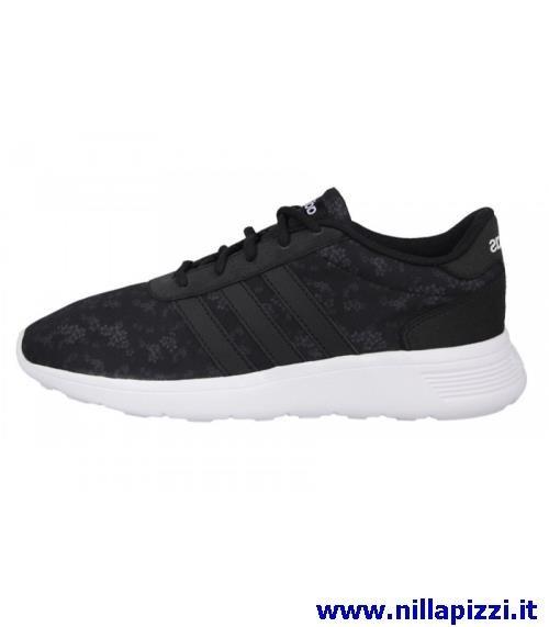 Ebay it Adidas Online Scarpe Nillapizzi x1ZOHWwq