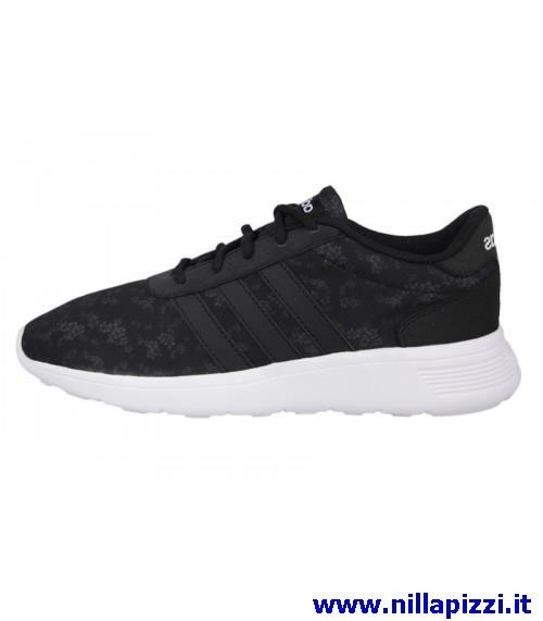 Online Ebay Adidas Nillapizzi it Scarpe wZq05E70