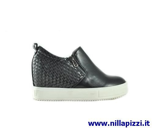 adidas scarpe con zeppa interna