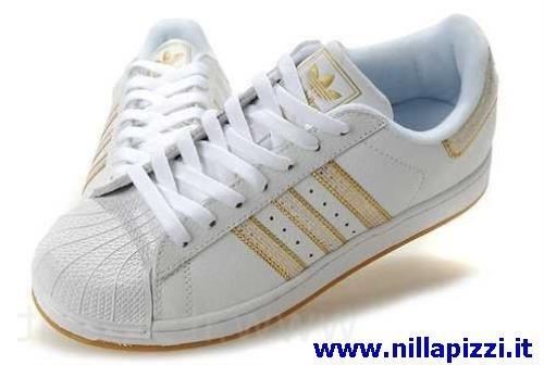 scarpe adidas donna zalando