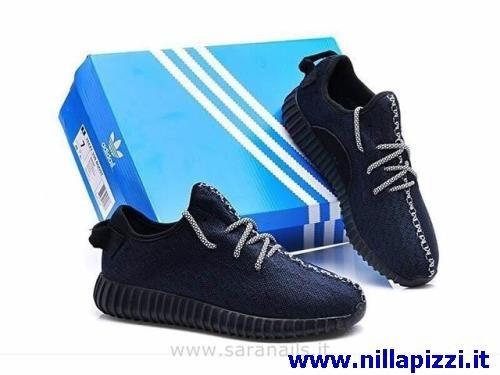 Scarpe Adidas Donne Zalando nillapizzi.it