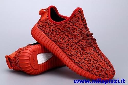 adidas scarpe estive