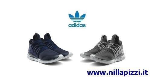 adidas scarpe estate