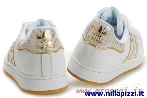 zalando scarpe adidas stan smith bambino