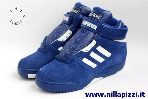 Adidas Enforcer Anni 90 nillapizzi.it