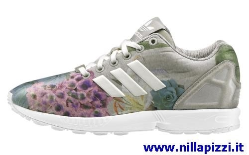 1757a36d848 Adidas Galaxy Oro nillapizzi.it