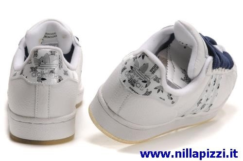 adidas scarpe donna saldi
