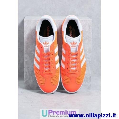 DjinnsEasyrun Full Effect Sneaker - Zapatillas de casa Hombre , color multicolor, talla 44 EU