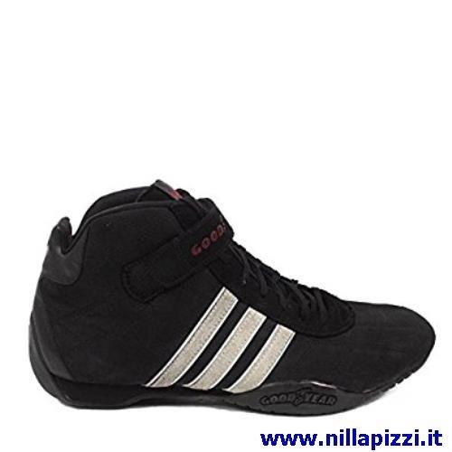 Adidas Goodyear Alte