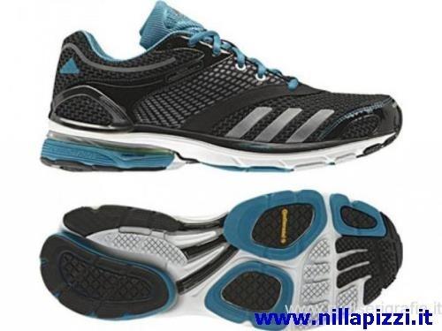 Nillapizzi Scarpe 2013 Donne Adidas it Aj54RL3q