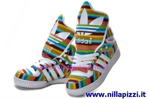 scarpe adidas 2014 femminili