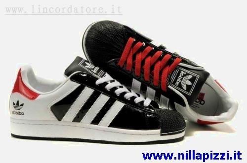 Adidas it Alte Femminili Scarpe Nillapizzi 0dgw0q