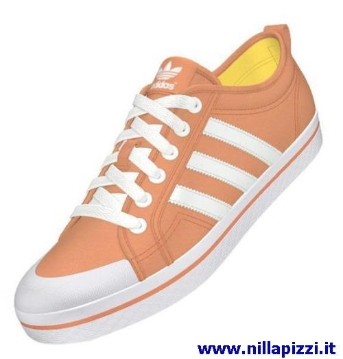 Adidas Honey Stripes Low