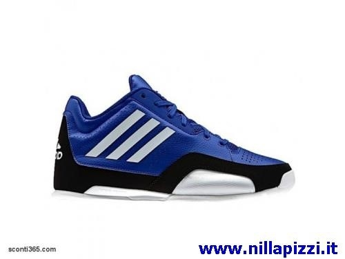 Adidas 2016 Scarpe Uomo nillapizzi.it 1778c1832db